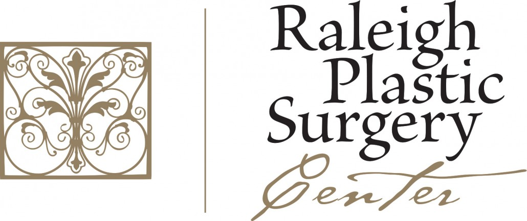 Raleigh Plastic Surgery Center