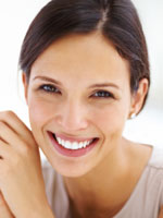 Facial Cosmetic Surgery in Raleigh, NC Dr Davis and